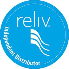 Reliv | unabhängige Vertriebspartner