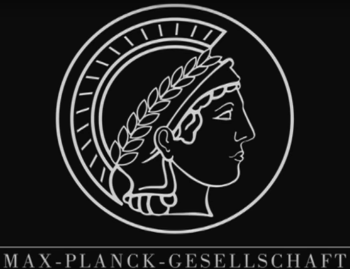 Max-Planck-Institut | Epigenetik