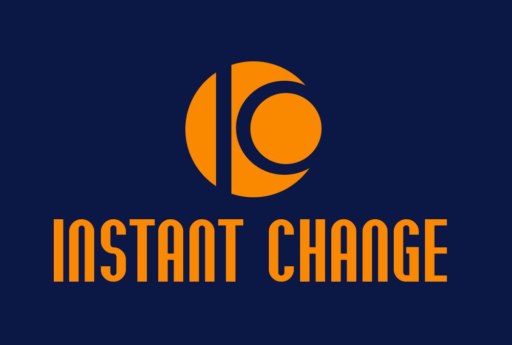 Mein Erfahrungsbericht mit der Instant Change Methode von Daniel Weinstock